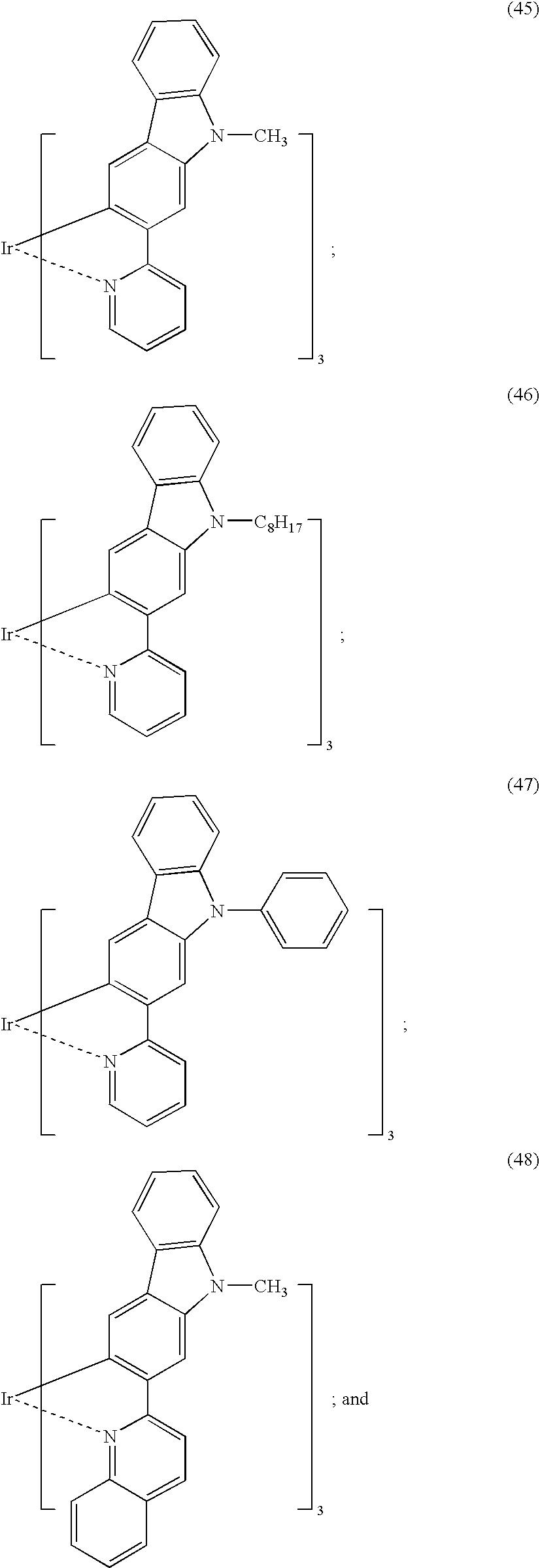 Figure US06953628-20051011-C00023