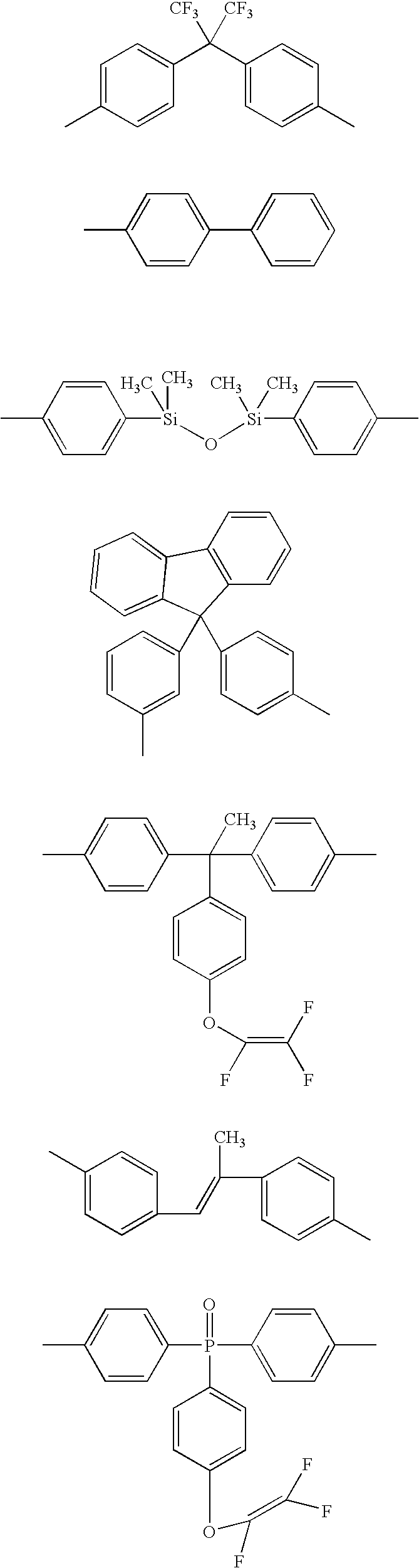 Figure US06953653-20051011-C00002