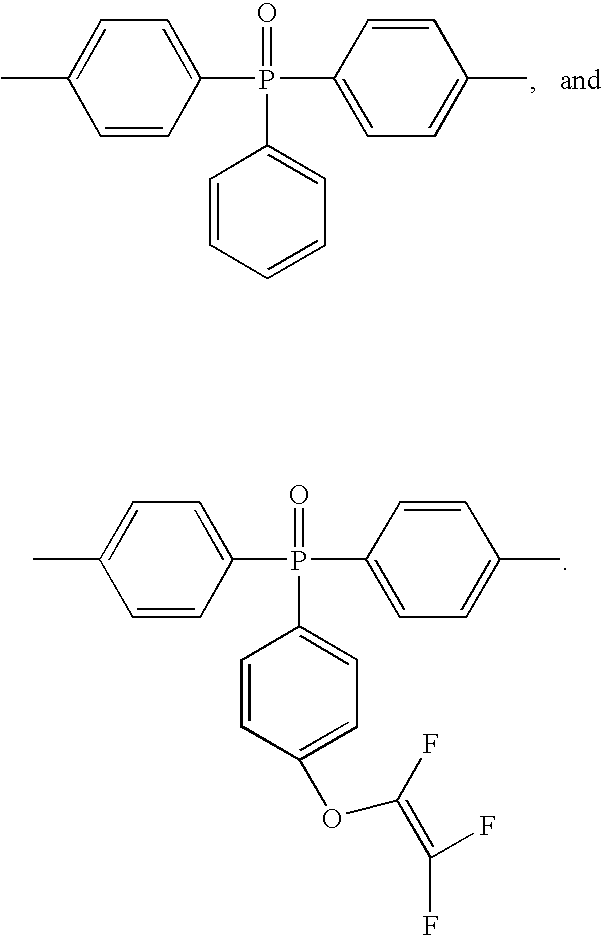 Figure US06953653-20051011-C00003