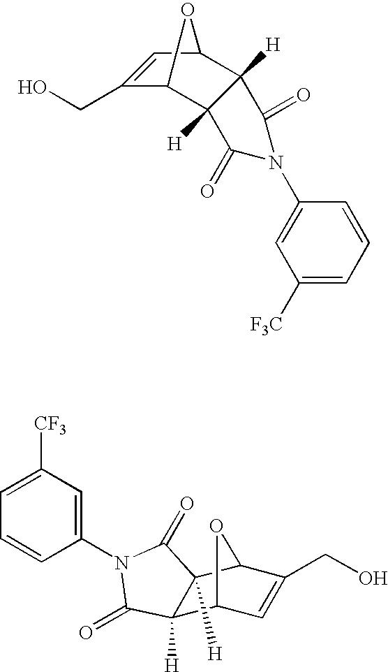 Figure US06953679-20051011-C00034