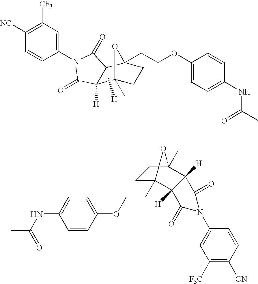 Figure US06953679-20051011-C00062