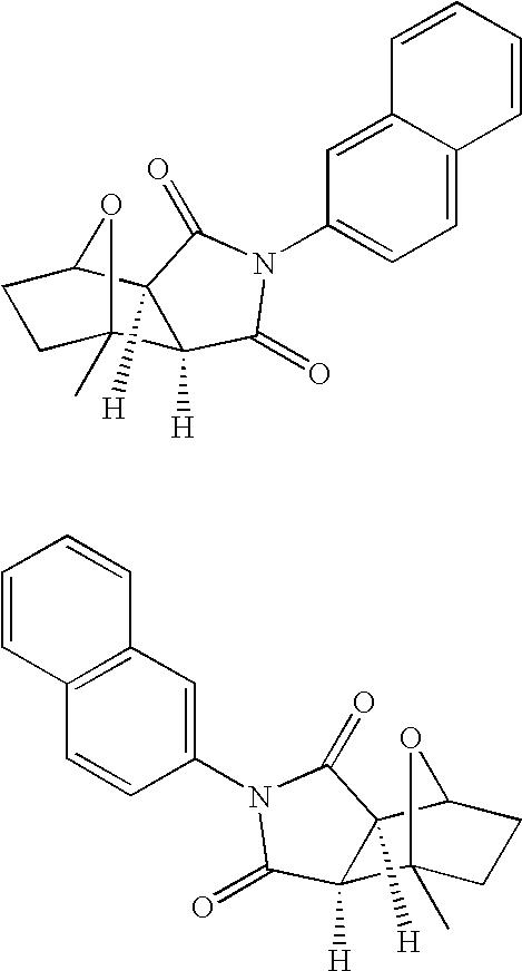 Figure US06953679-20051011-C00277