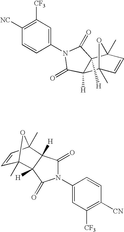 Figure US06953679-20051011-C00286