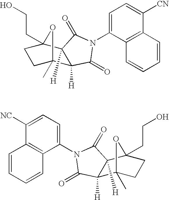Figure US06953679-20051011-C00316