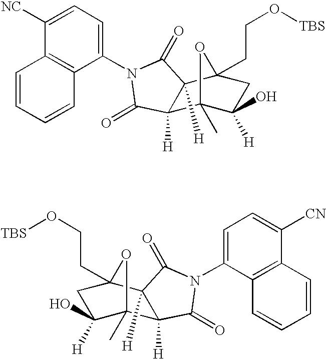 Figure US06953679-20051011-C00329