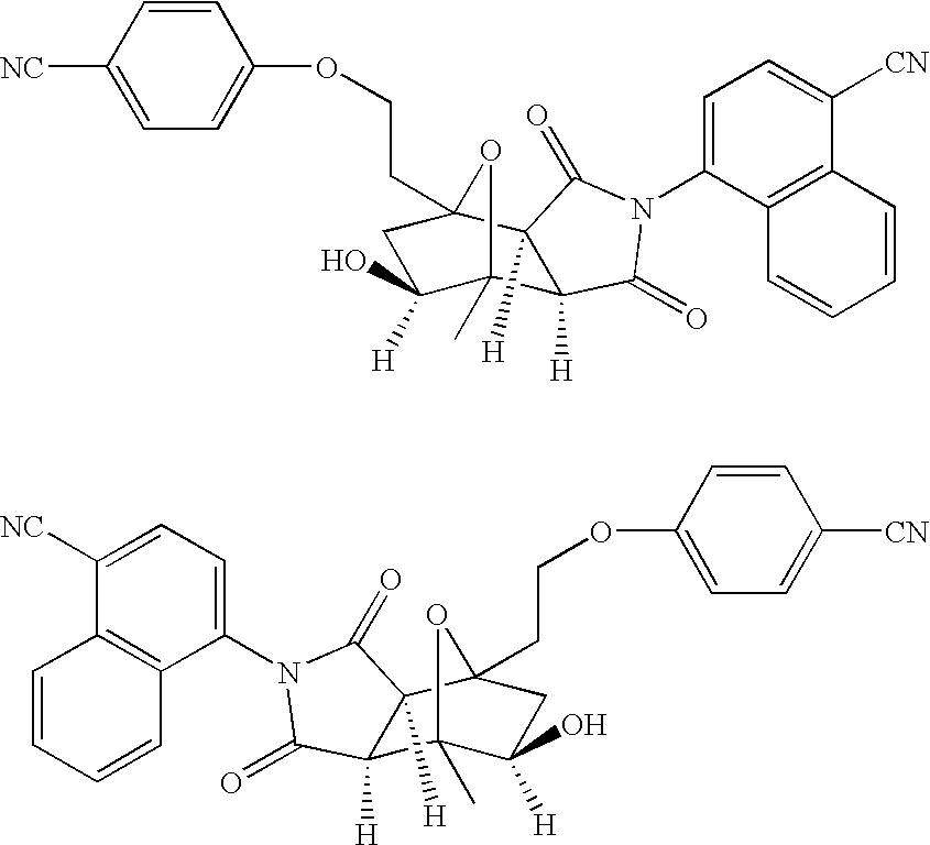 Figure US06953679-20051011-C00330