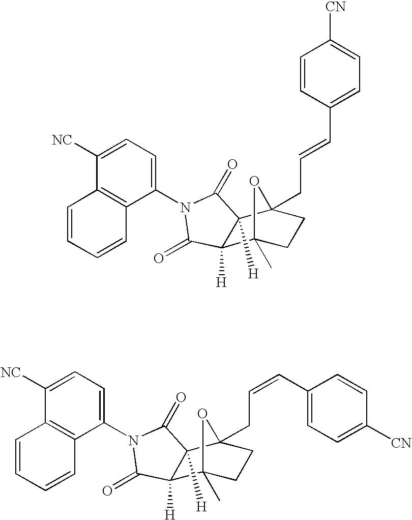 Figure US06953679-20051011-C00337