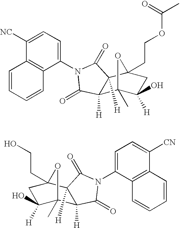 Figure US06953679-20051011-C00363