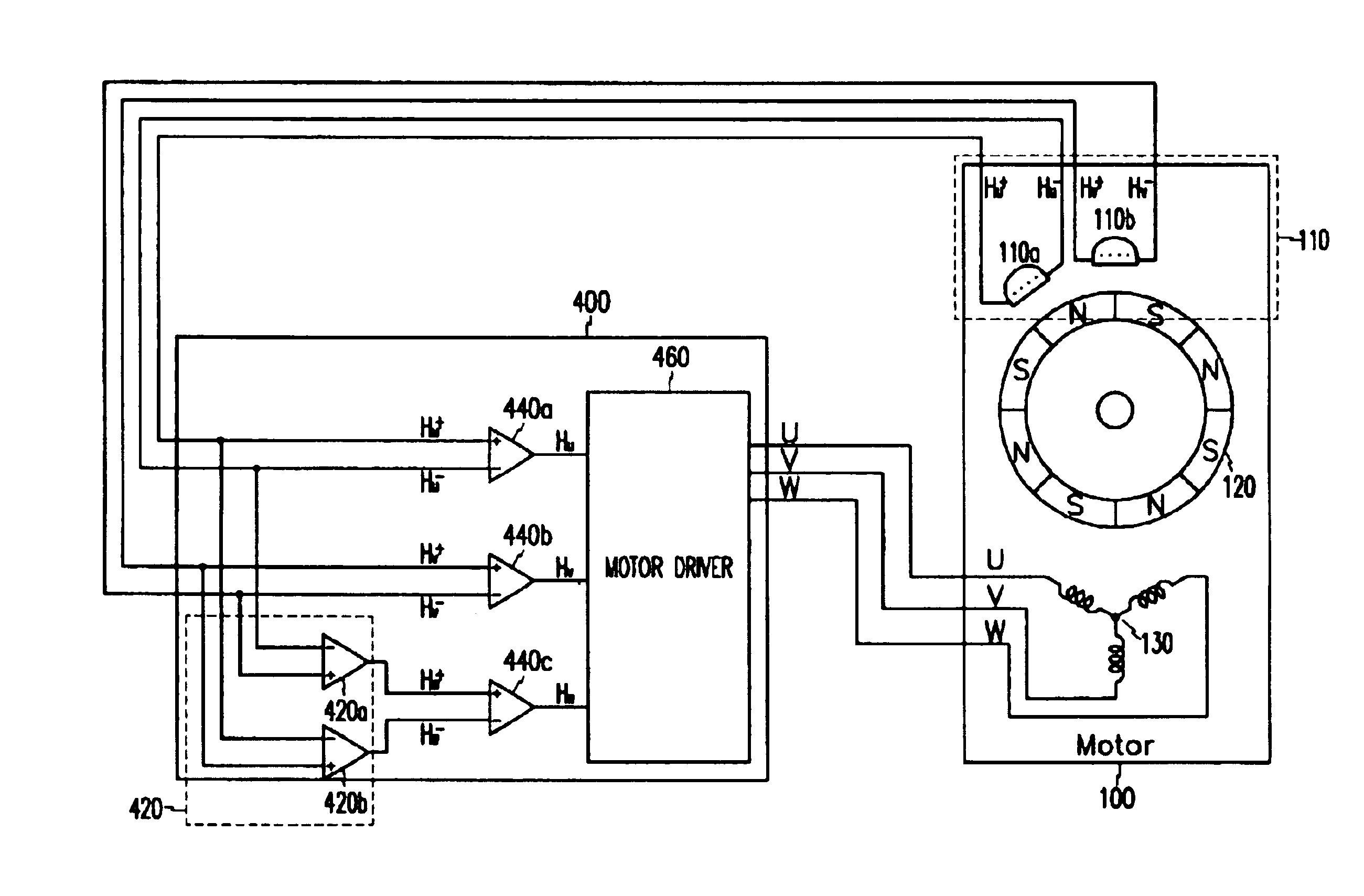 patent us6954042