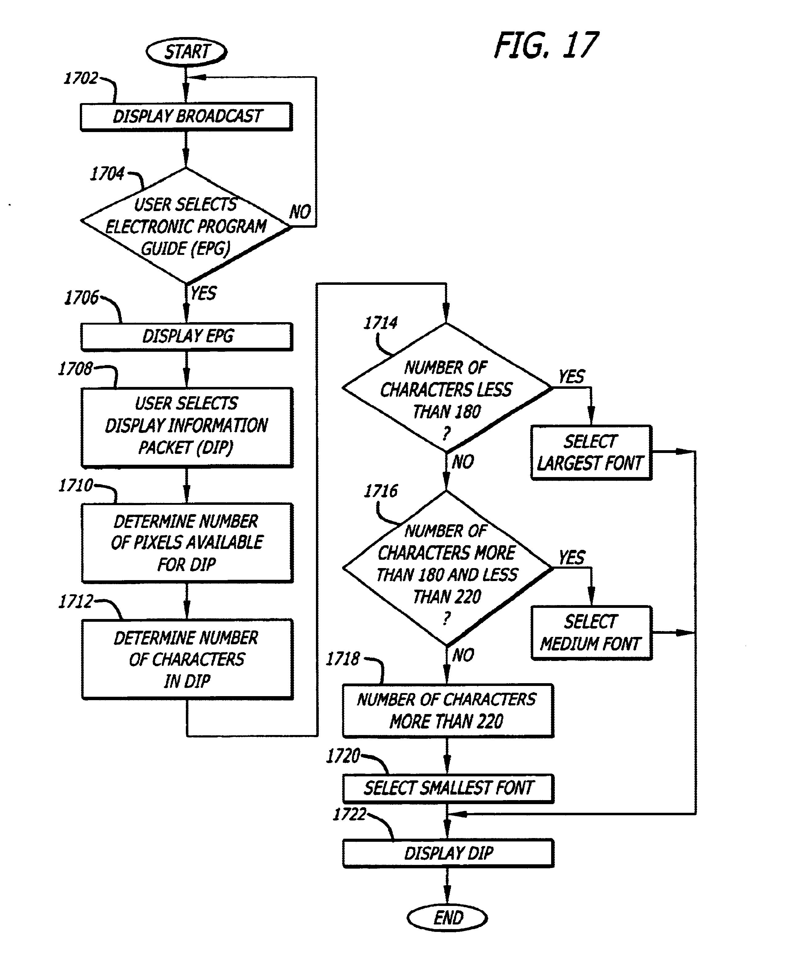 patent us6954897