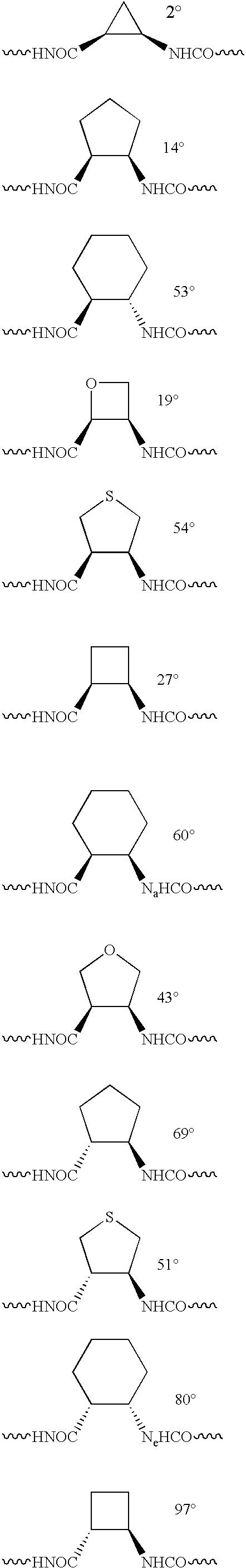 Figure US06955915-20051018-C00035