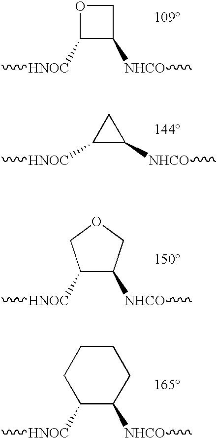 Figure US06955915-20051018-C00036
