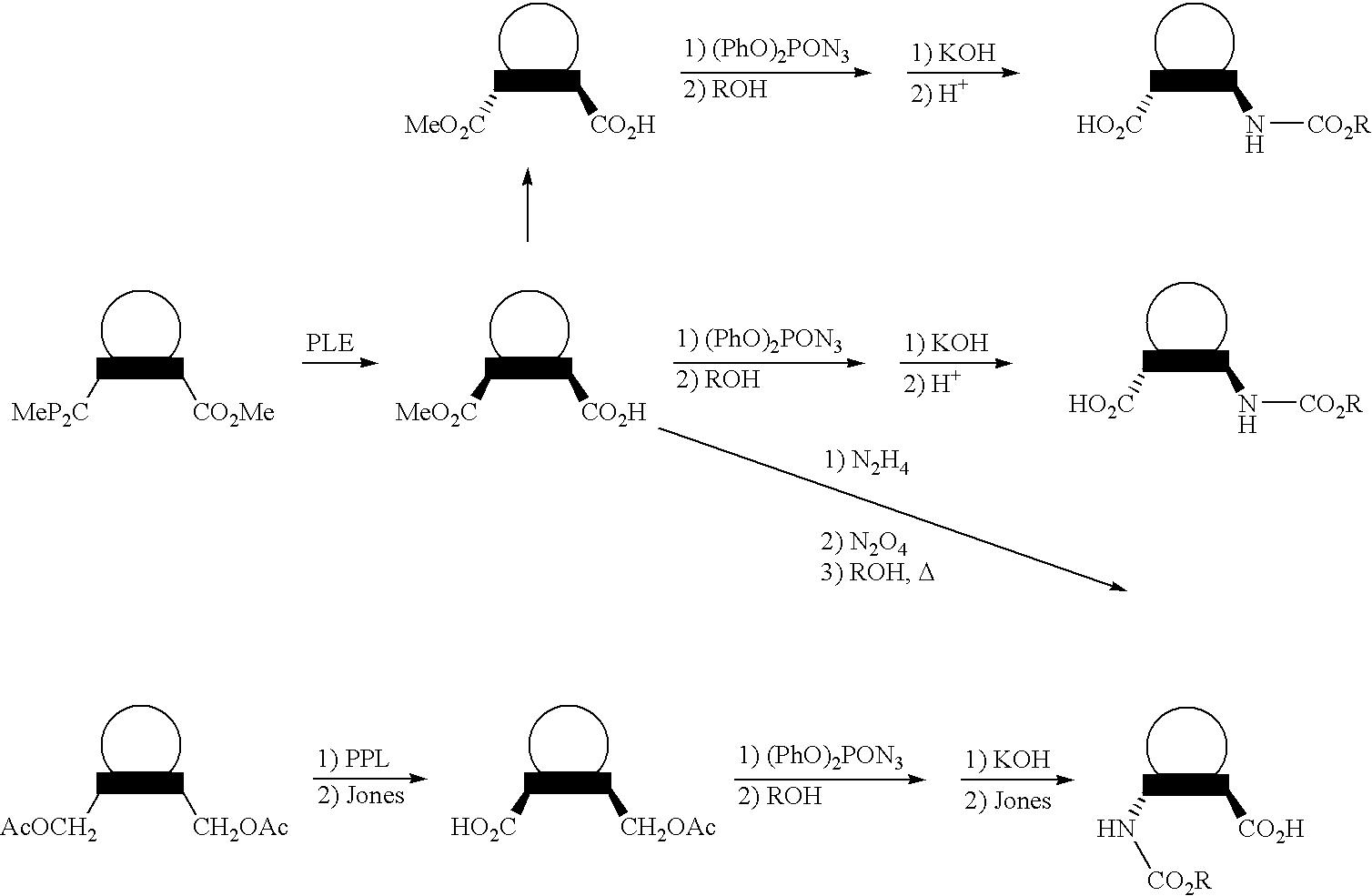 Figure US06955915-20051018-C00038
