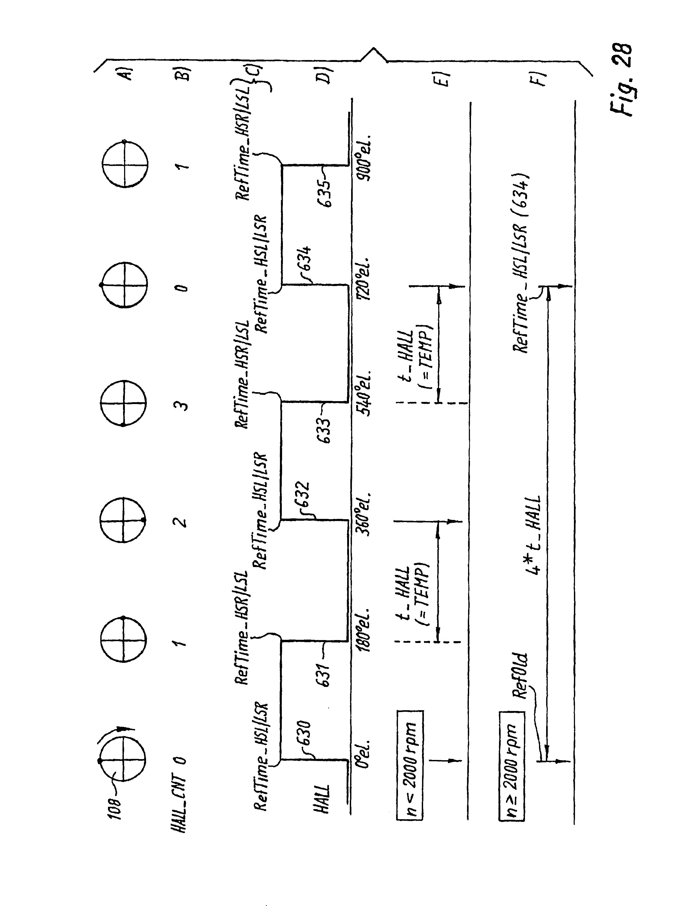 patent us6956343