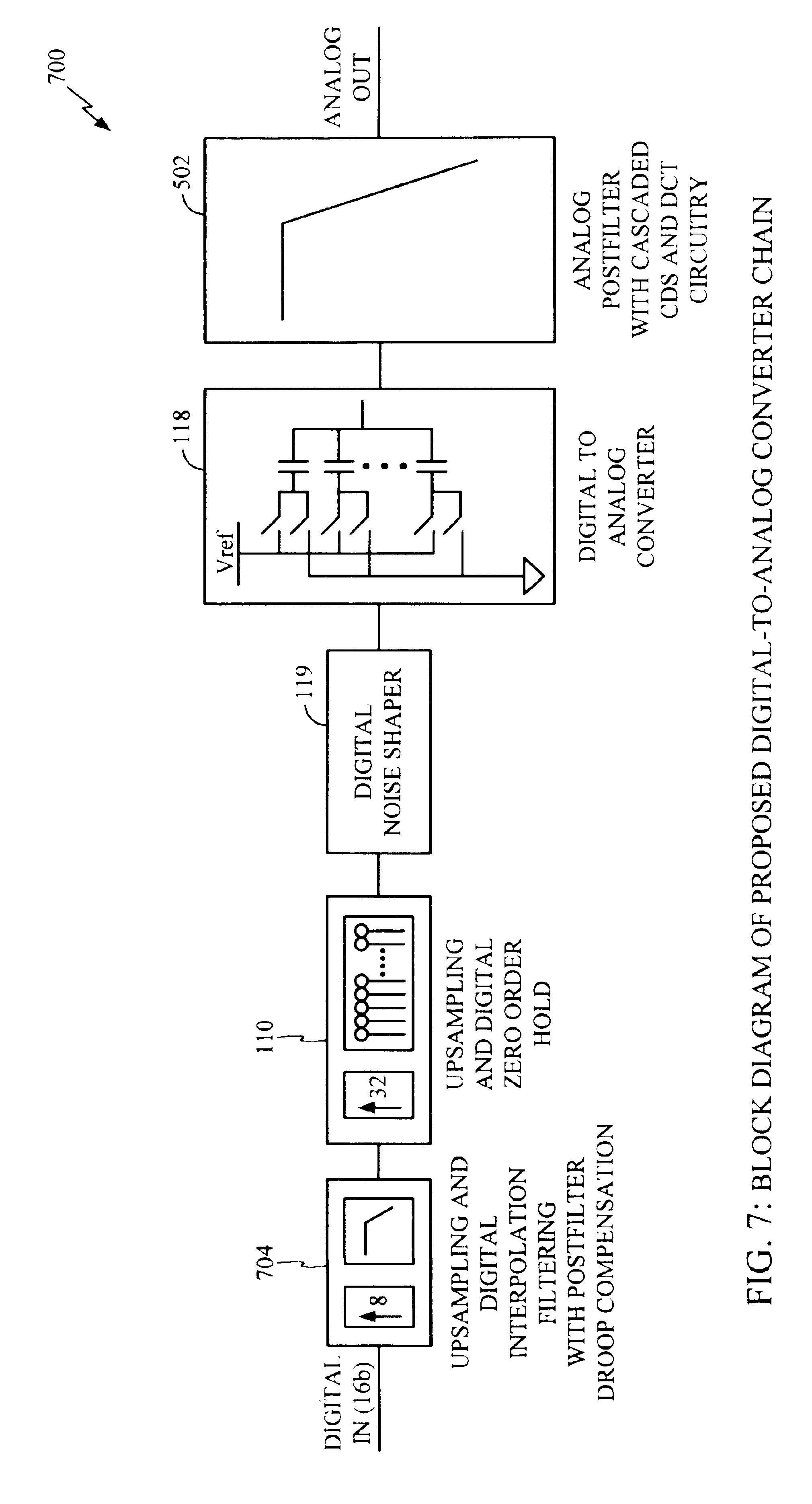 patent us6956515