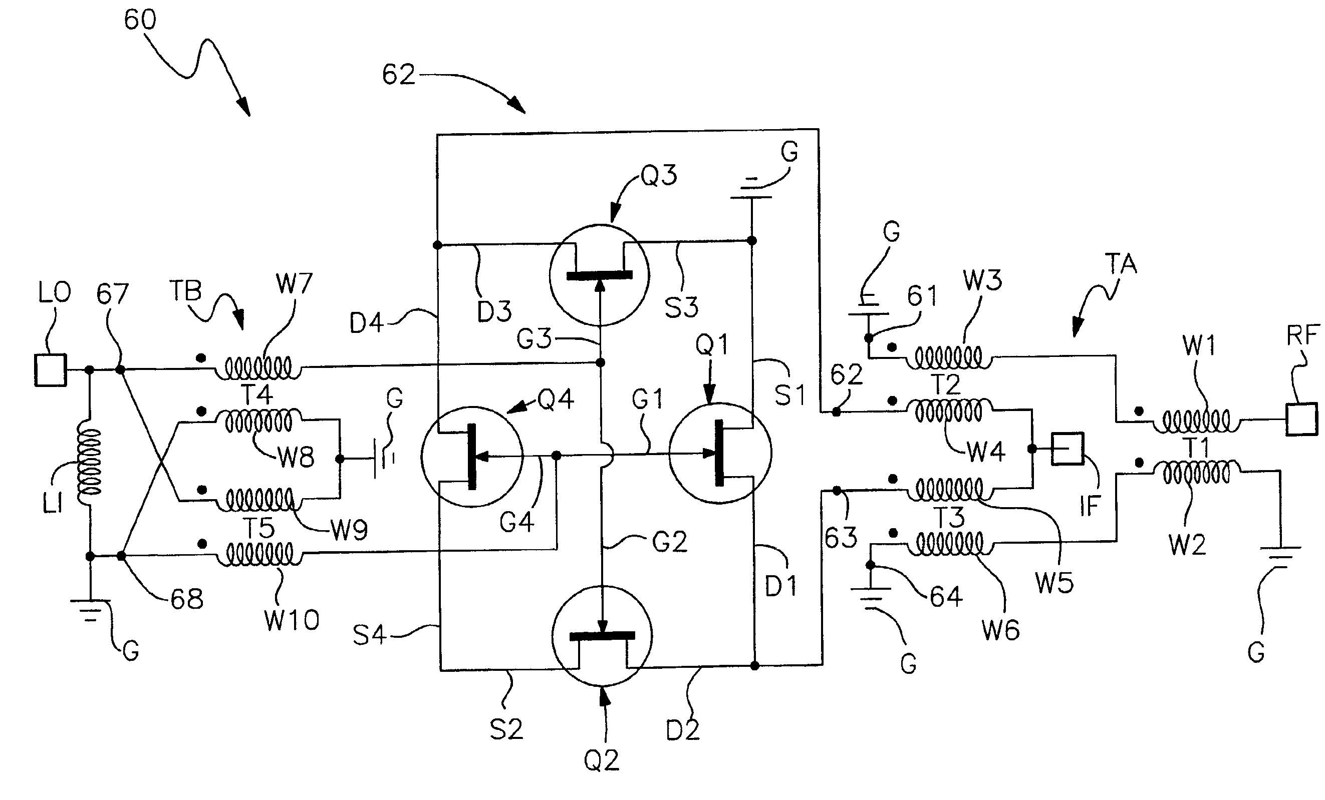 patent us6957055