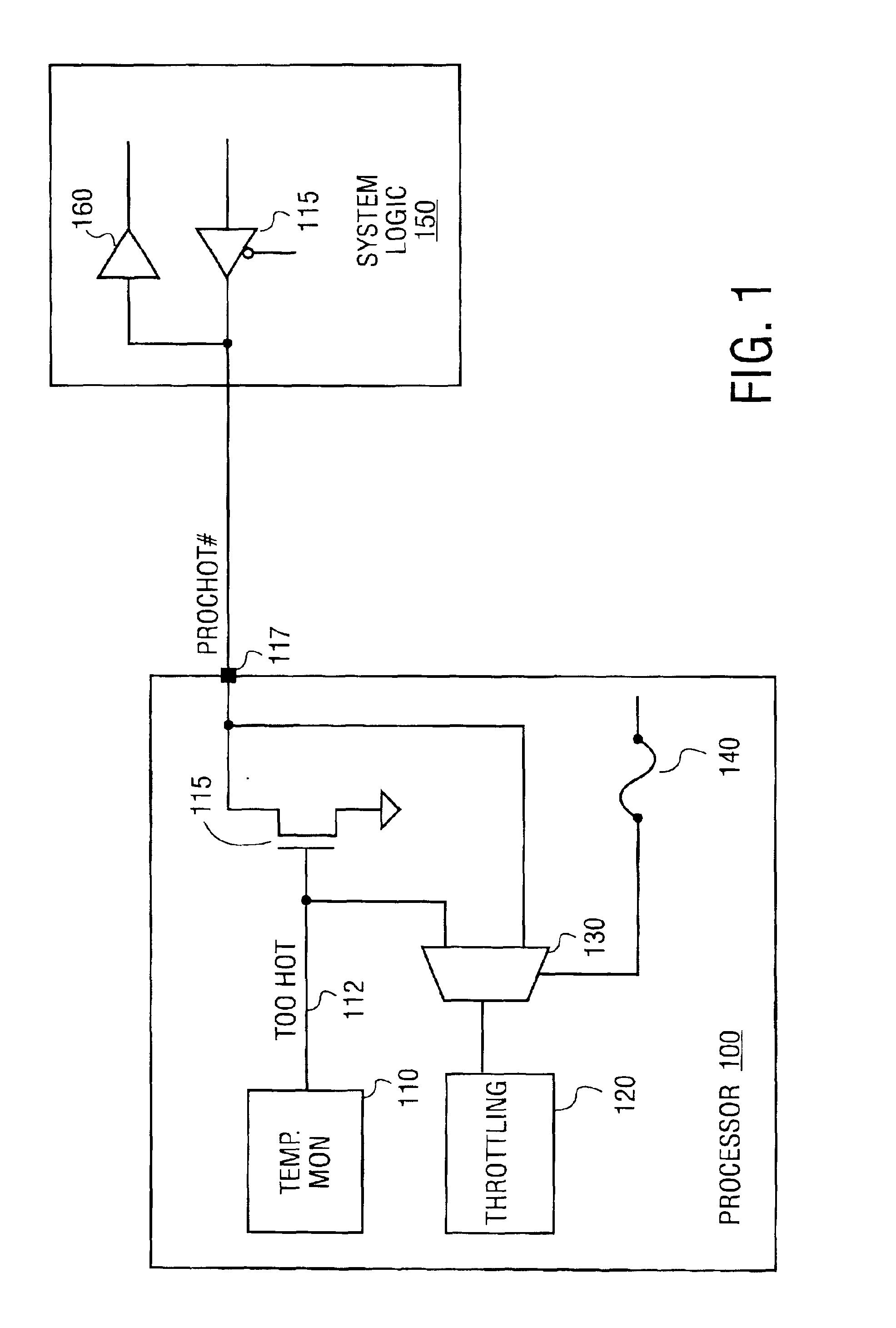 brevet us6957352