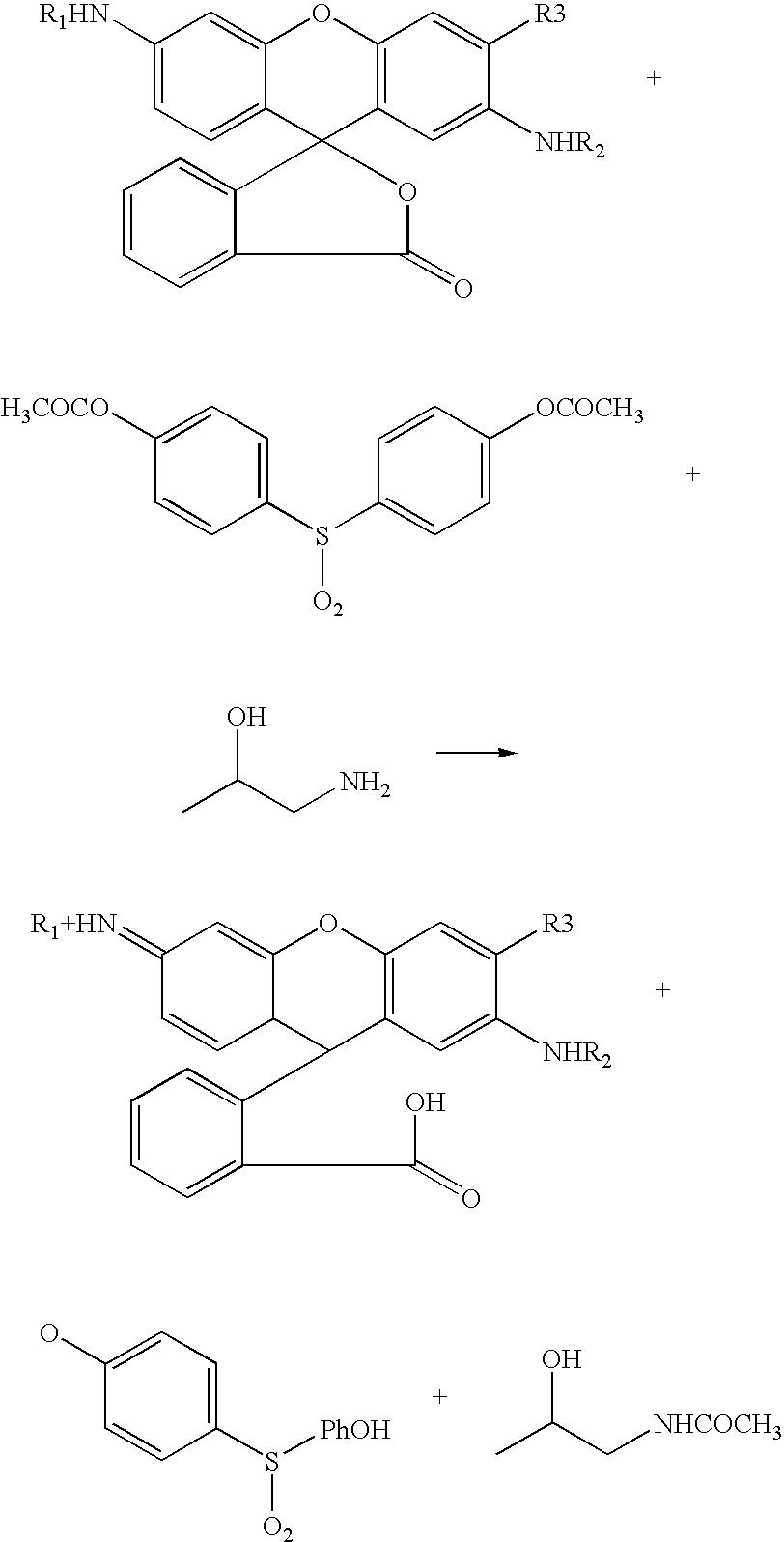 Figure US06958181-20051025-C00001