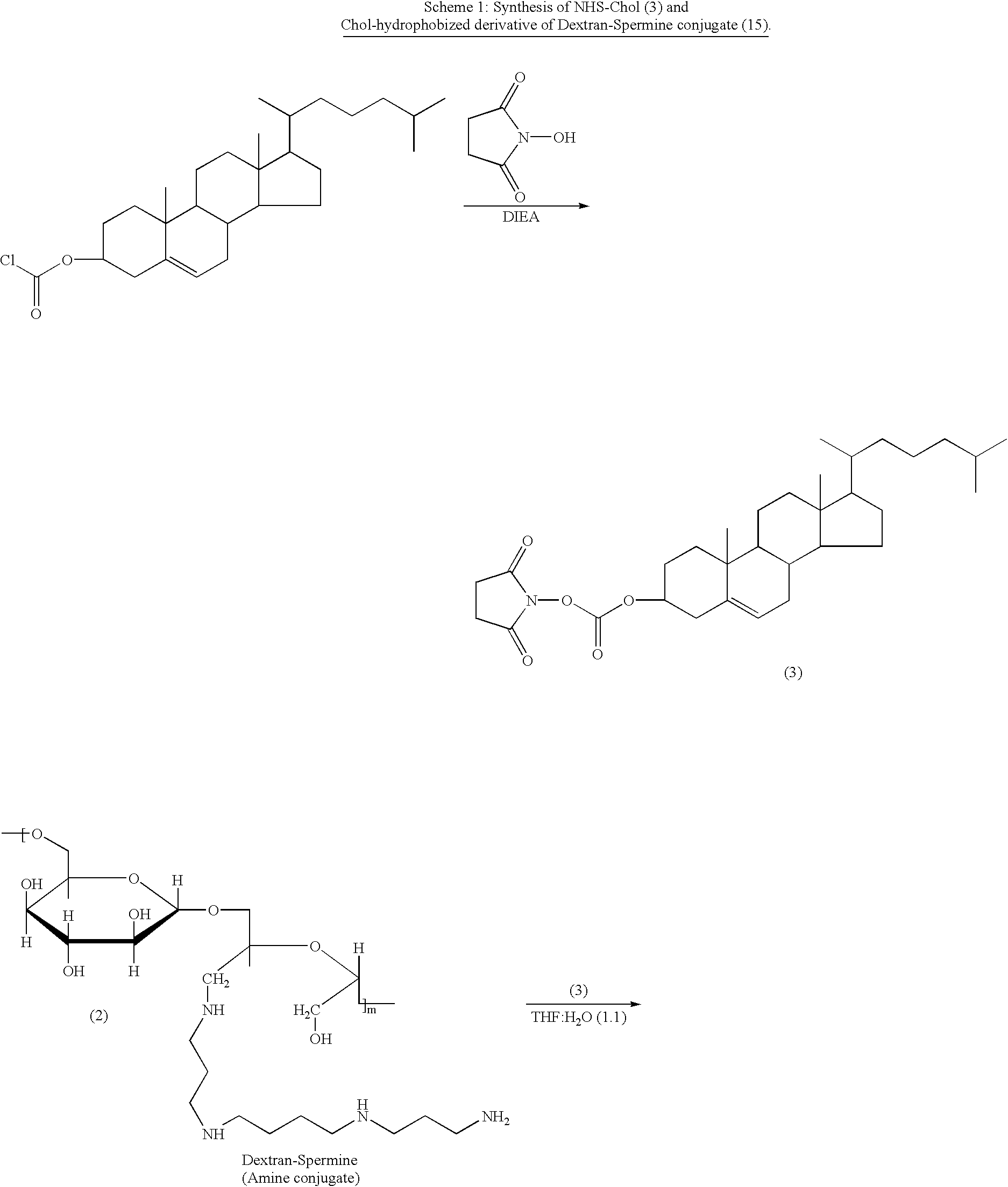 Figure US06958325-20051025-C00001