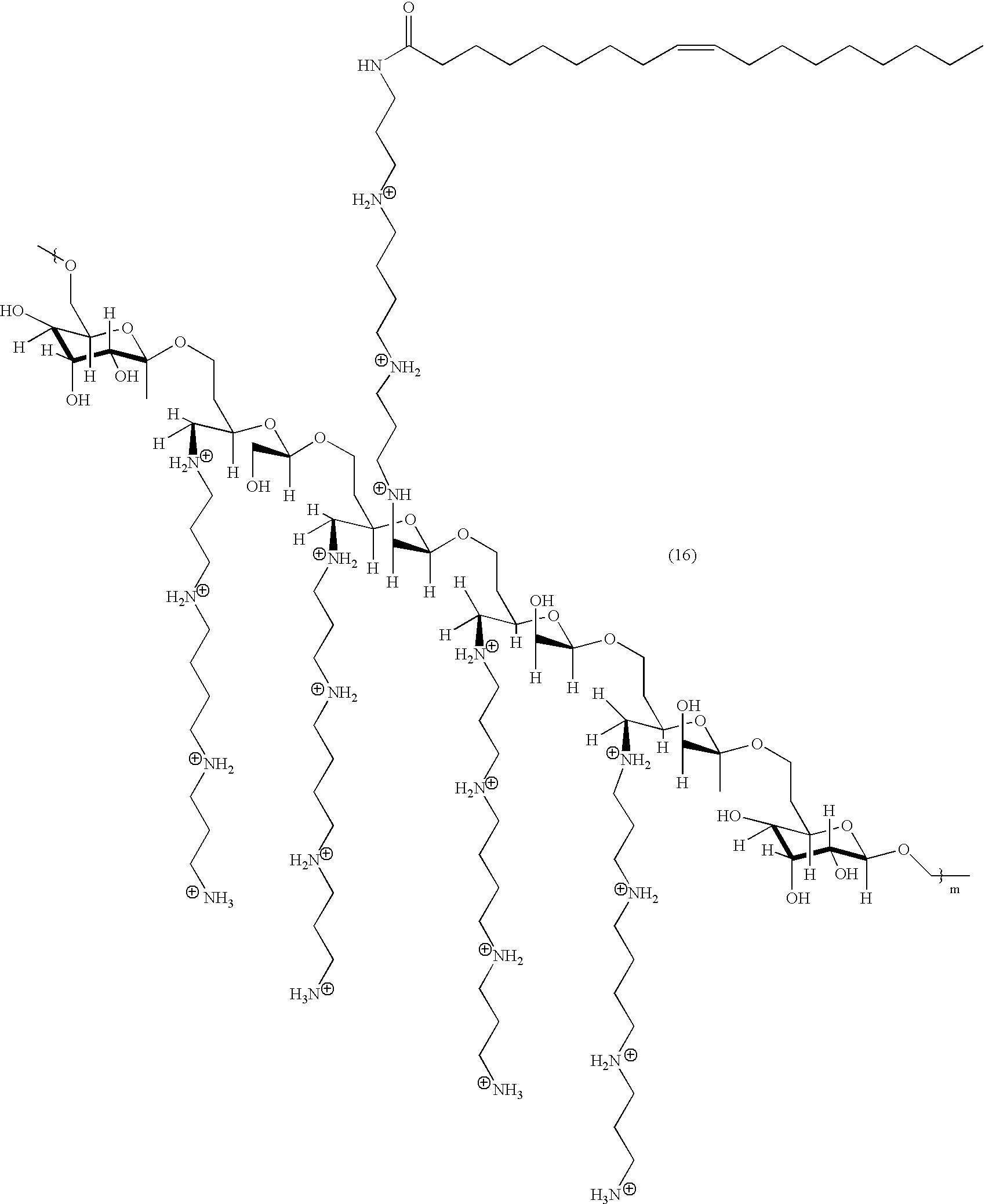 Figure US06958325-20051025-C00004