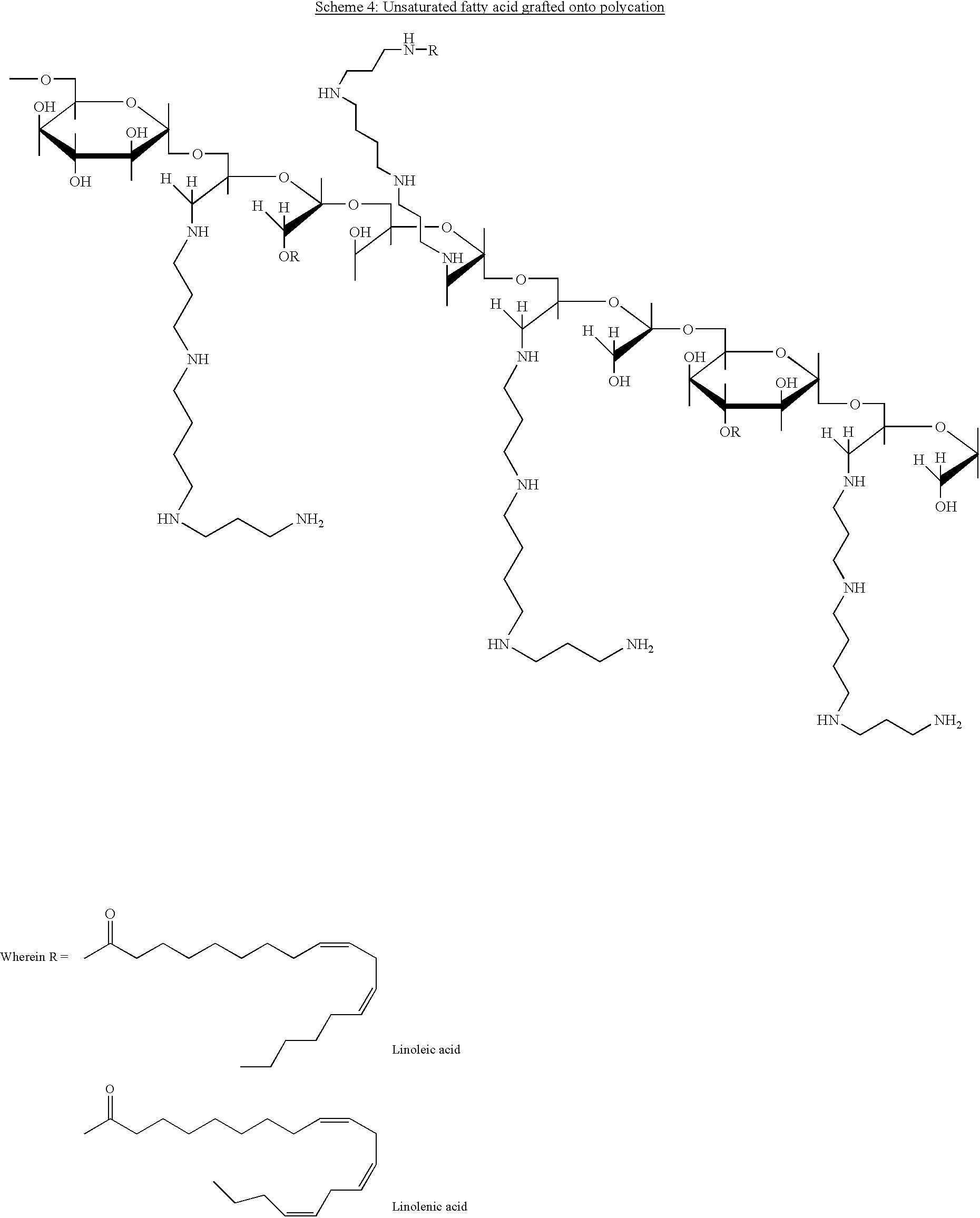 Figure US06958325-20051025-C00006