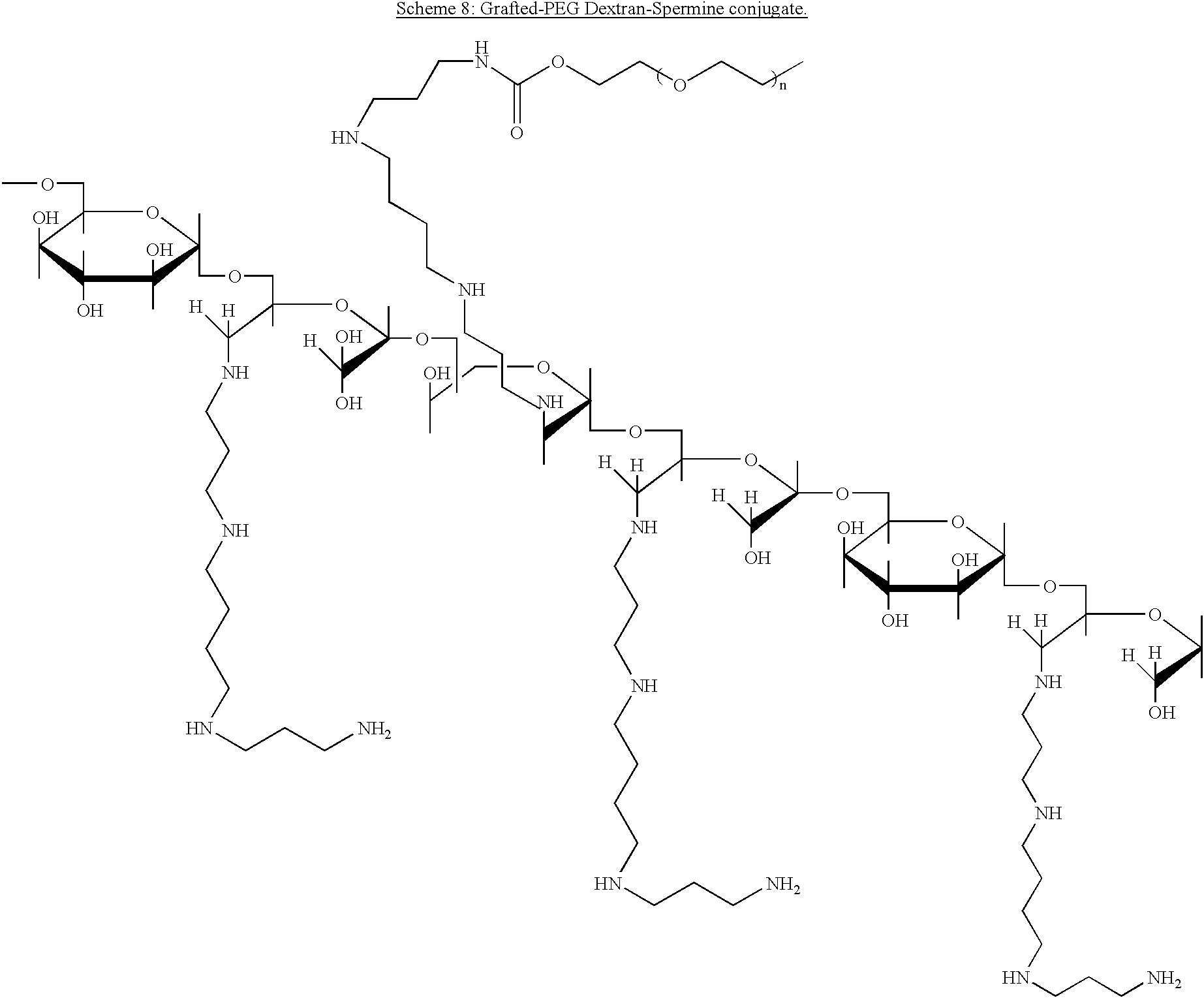 Figure US06958325-20051025-C00011