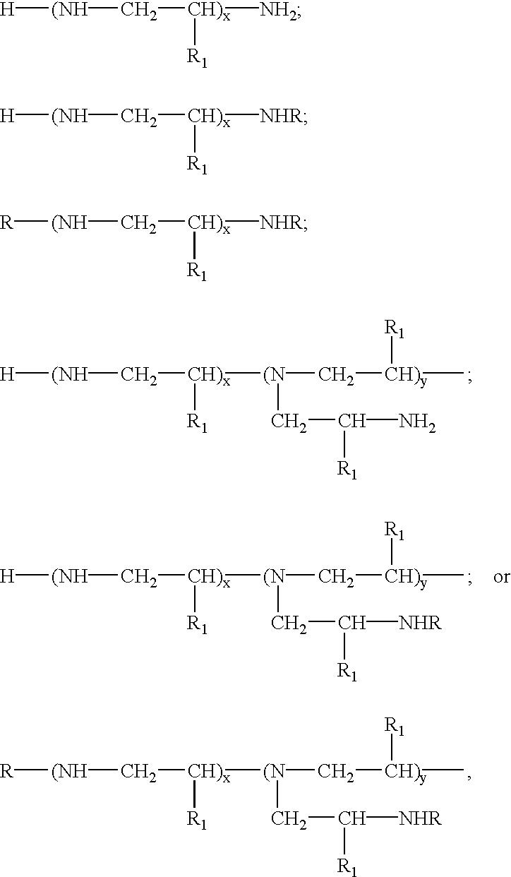 Figure US06958379-20051025-C00013