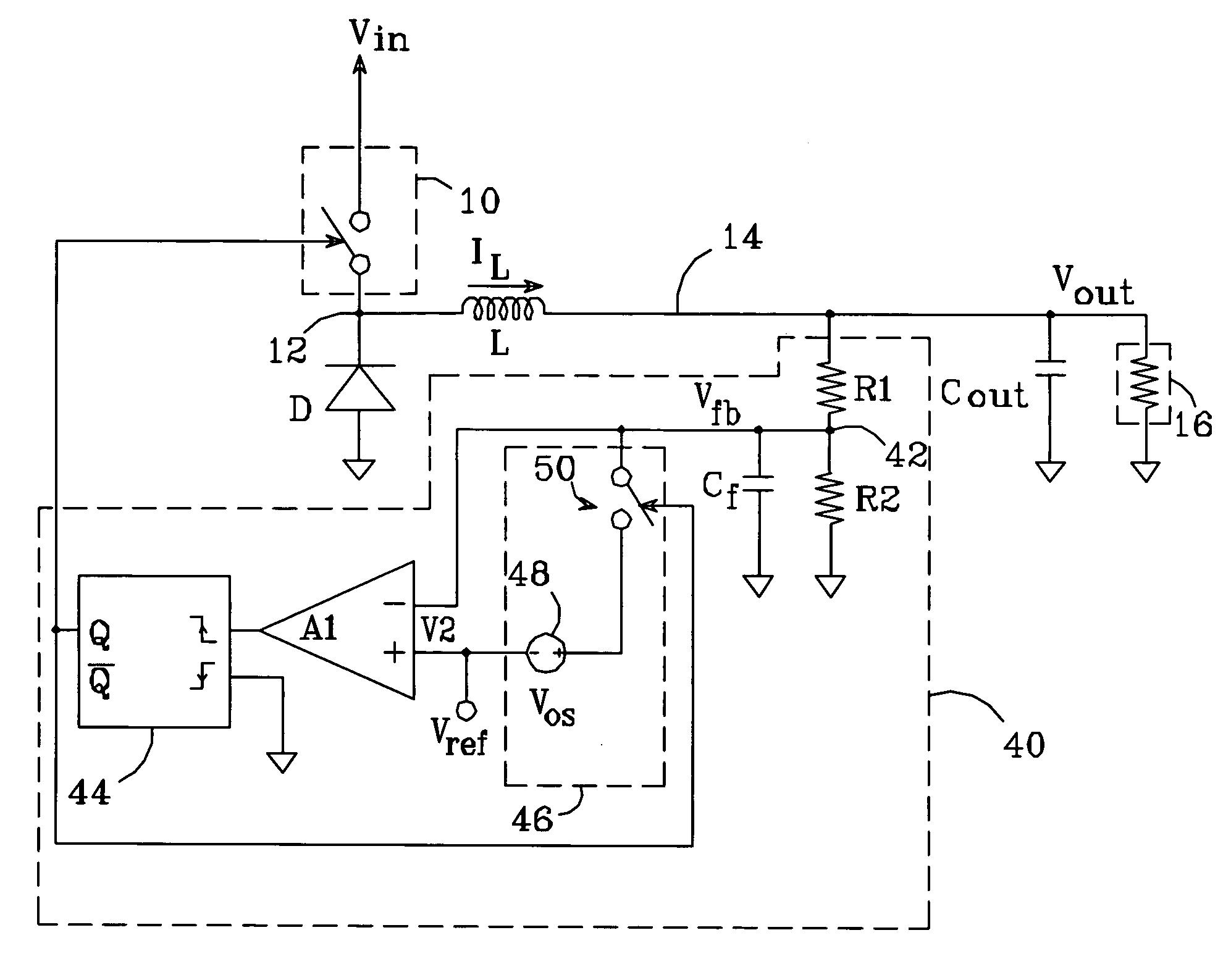 patent us6958594