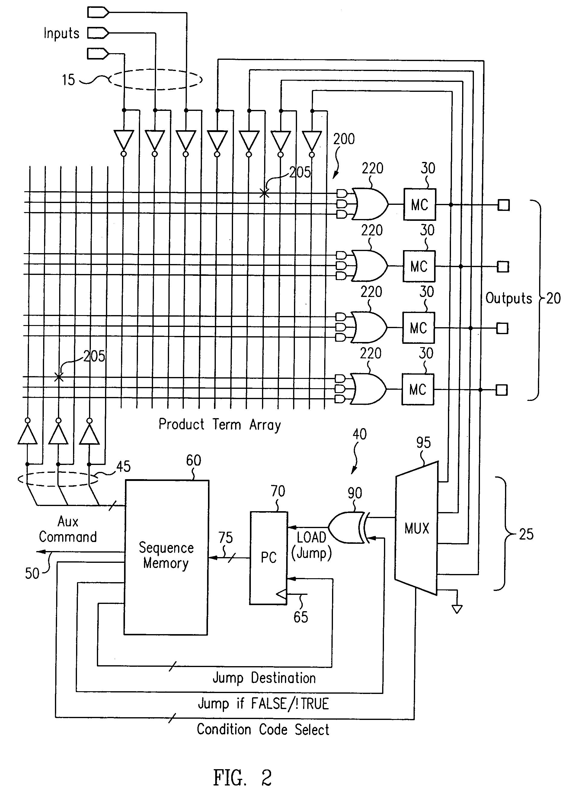 patent us6958625