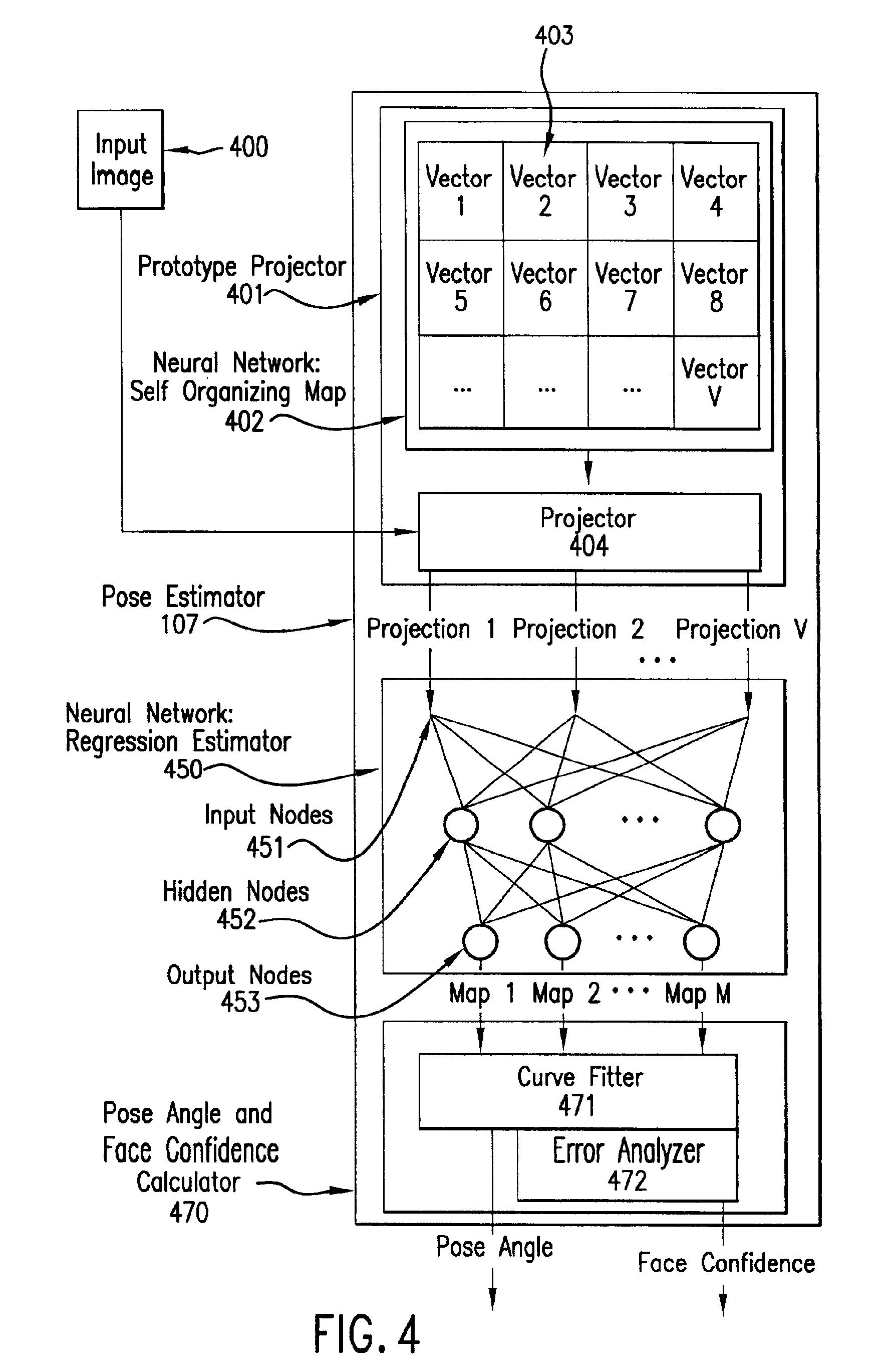 Engineering drawing  Wikipedia