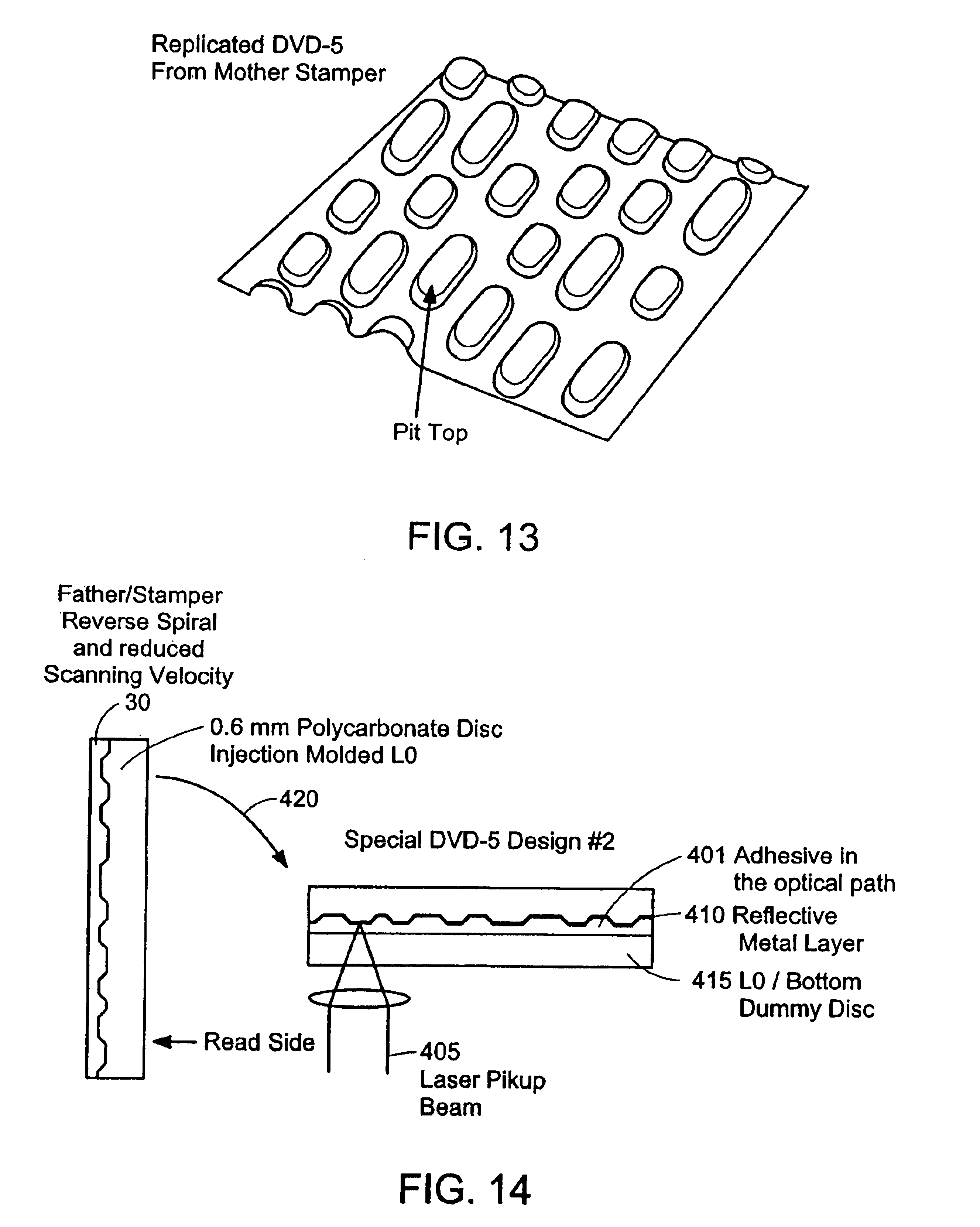 US5481257A - Remotely controlled vehicle containing a television camera - Google Patents