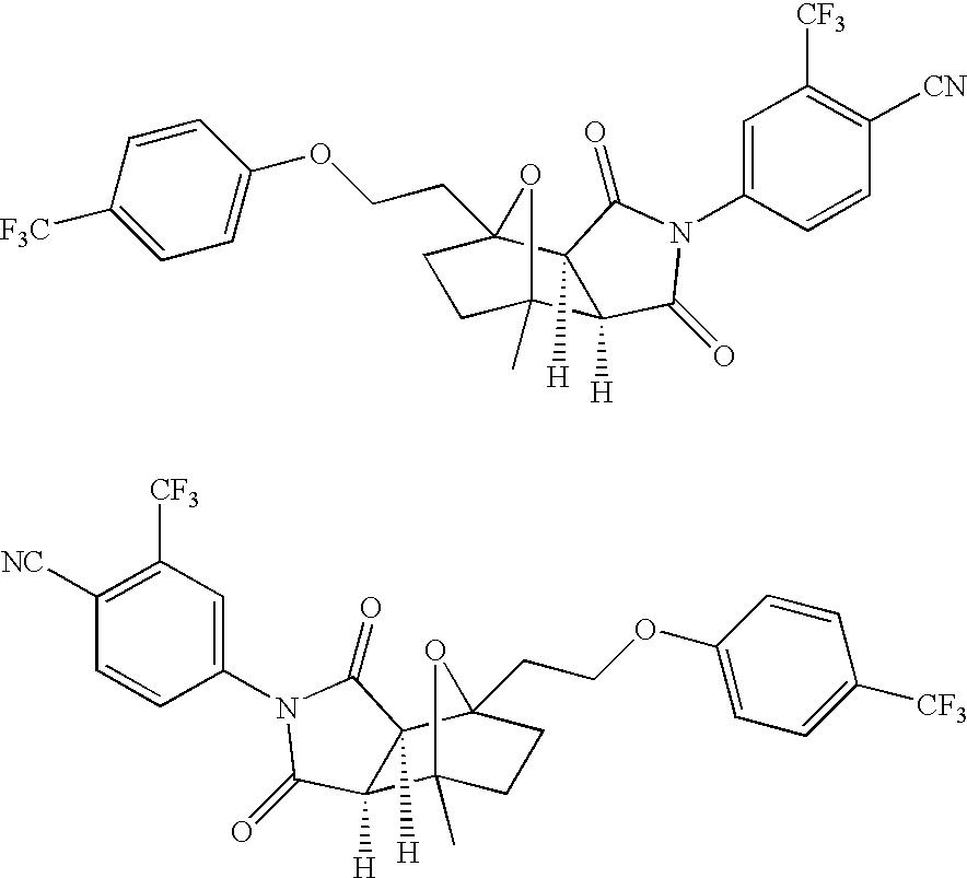 Figure US06960474-20051101-C00087
