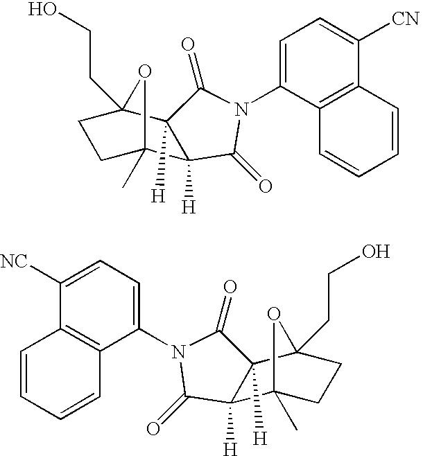 Figure US06960474-20051101-C00095