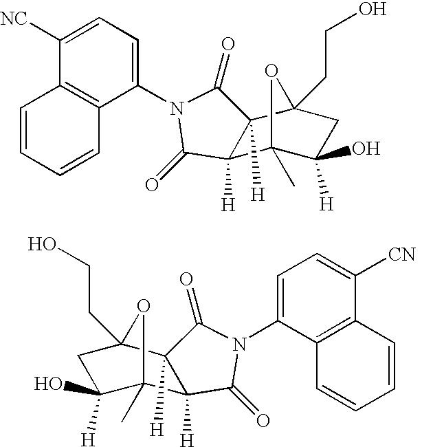 Figure US06960474-20051101-C00097
