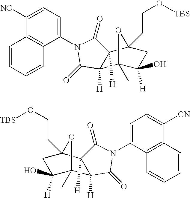 Figure US06960474-20051101-C00100