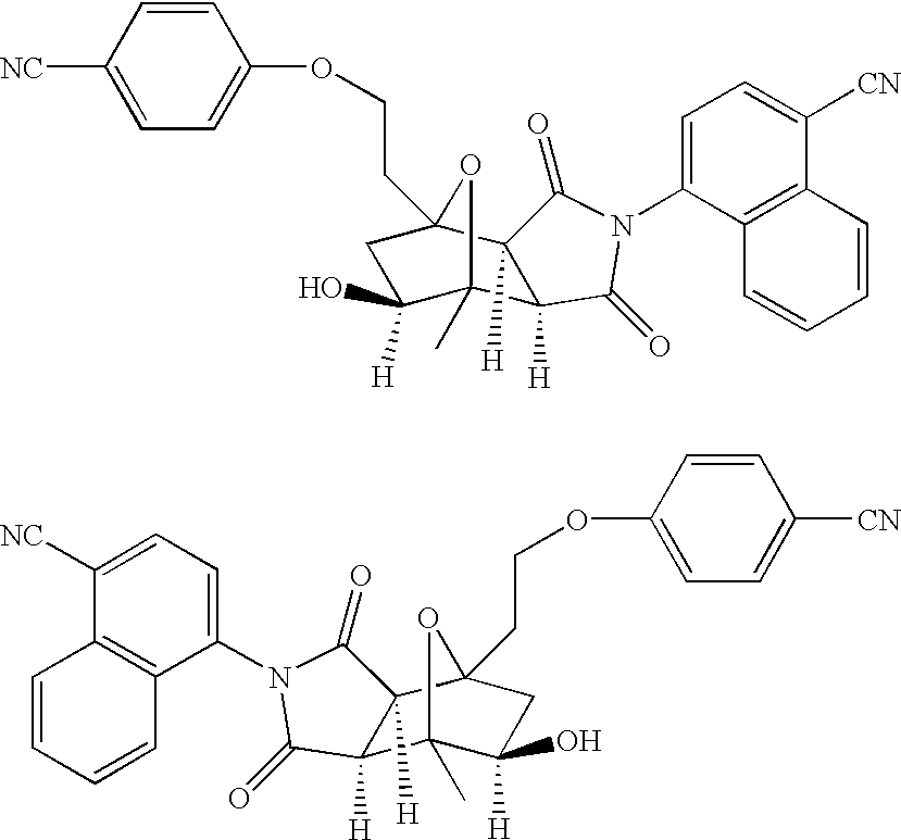 Figure US06960474-20051101-C00101