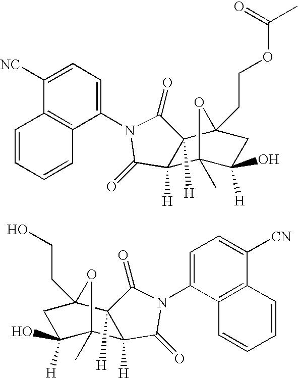 Figure US06960474-20051101-C00110