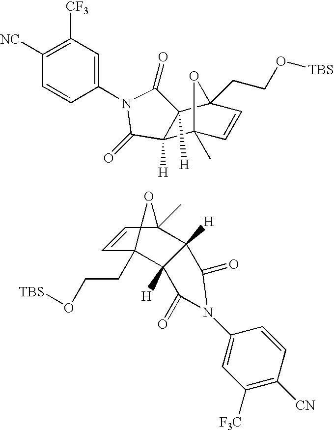 Figure US06960474-20051101-C00111