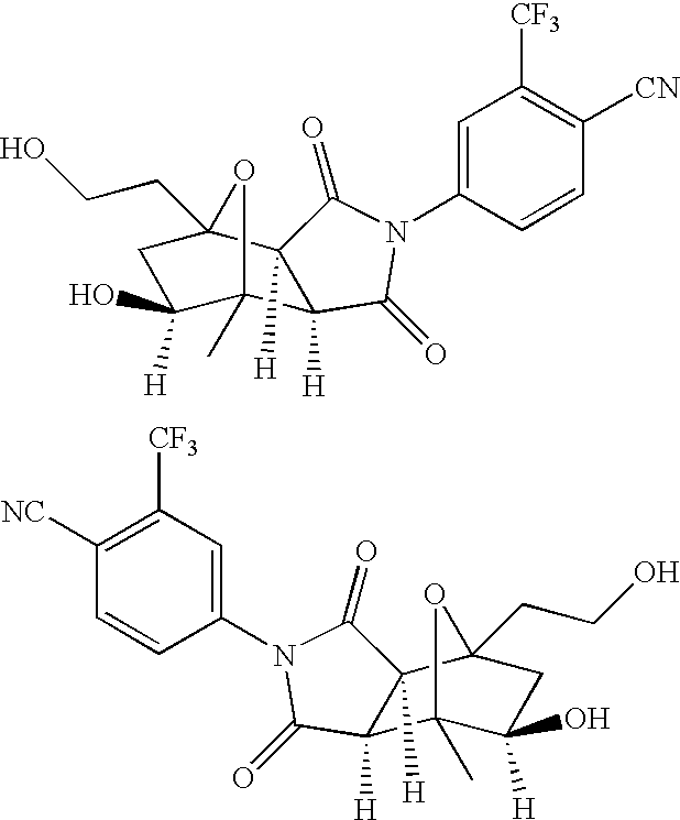 Figure US06960474-20051101-C00113