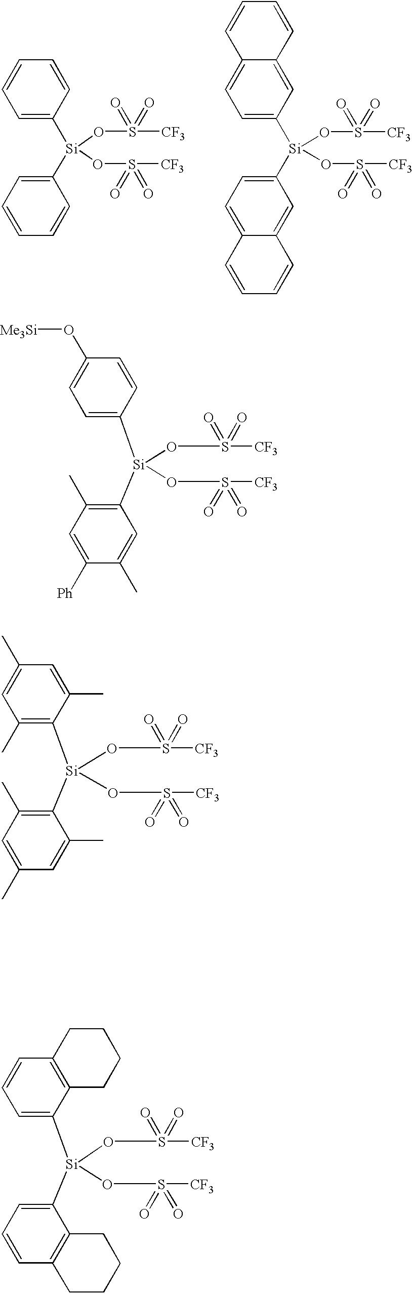 Figure US06960676-20051101-C00005