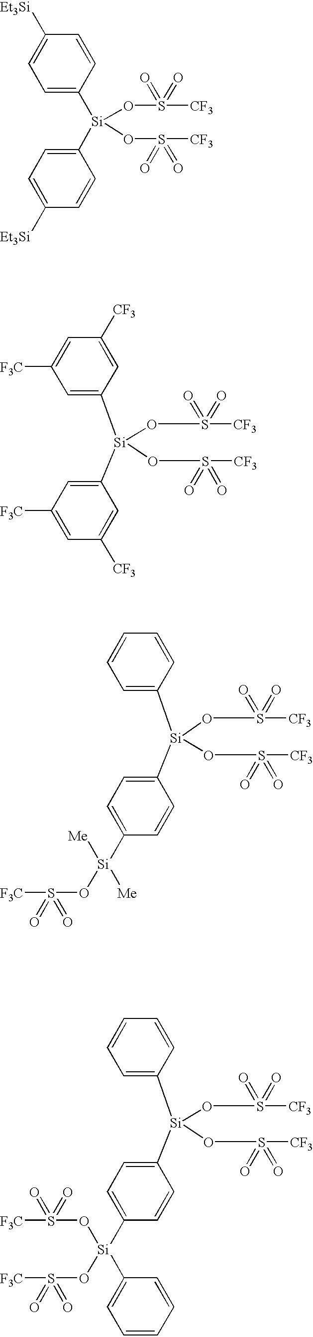 Figure US06960676-20051101-C00006