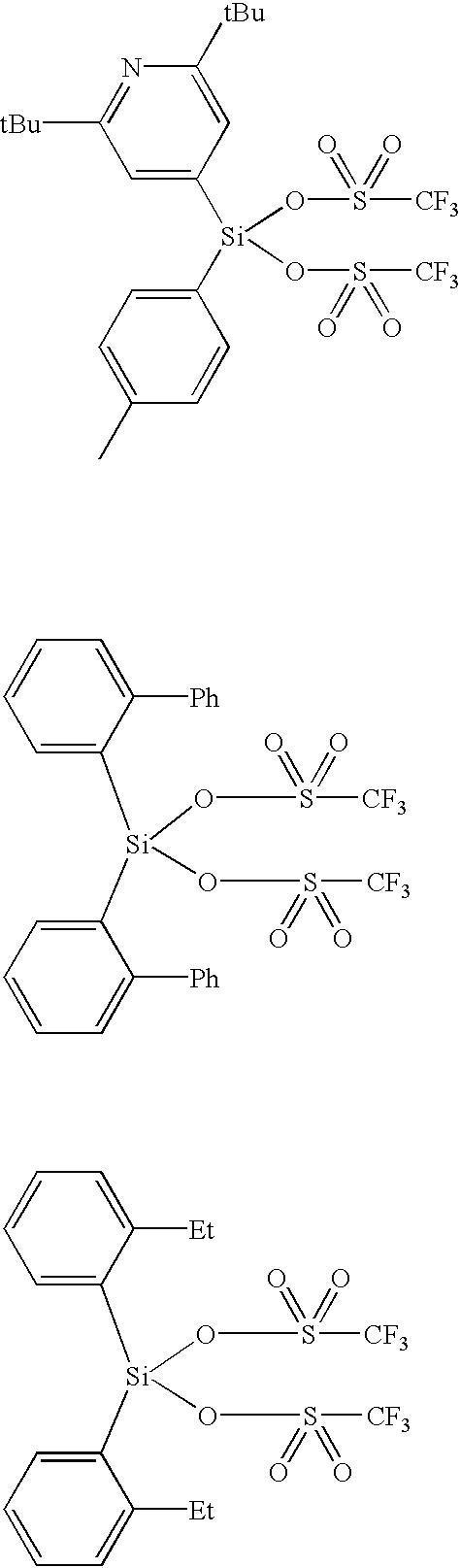 Figure US06960676-20051101-C00007