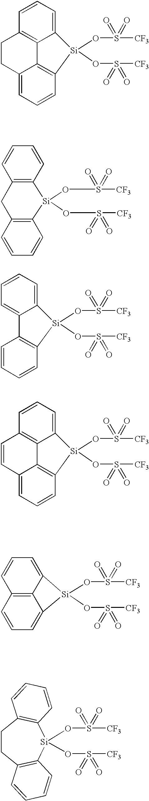 Figure US06960676-20051101-C00008