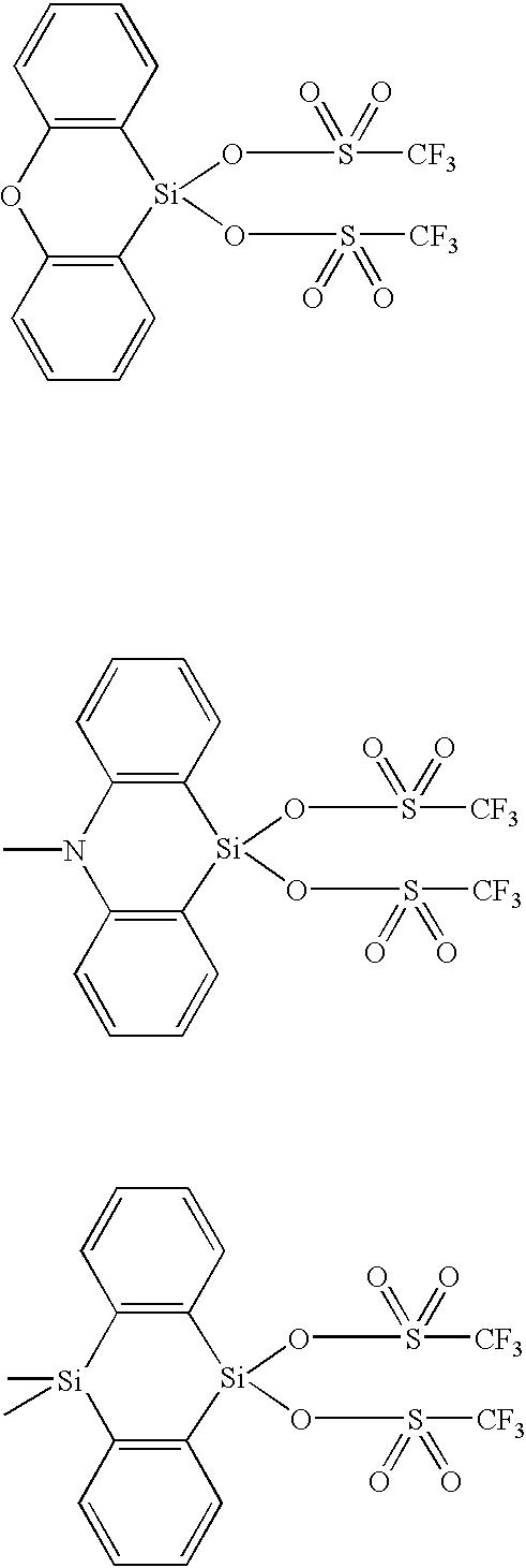 Figure US06960676-20051101-C00009
