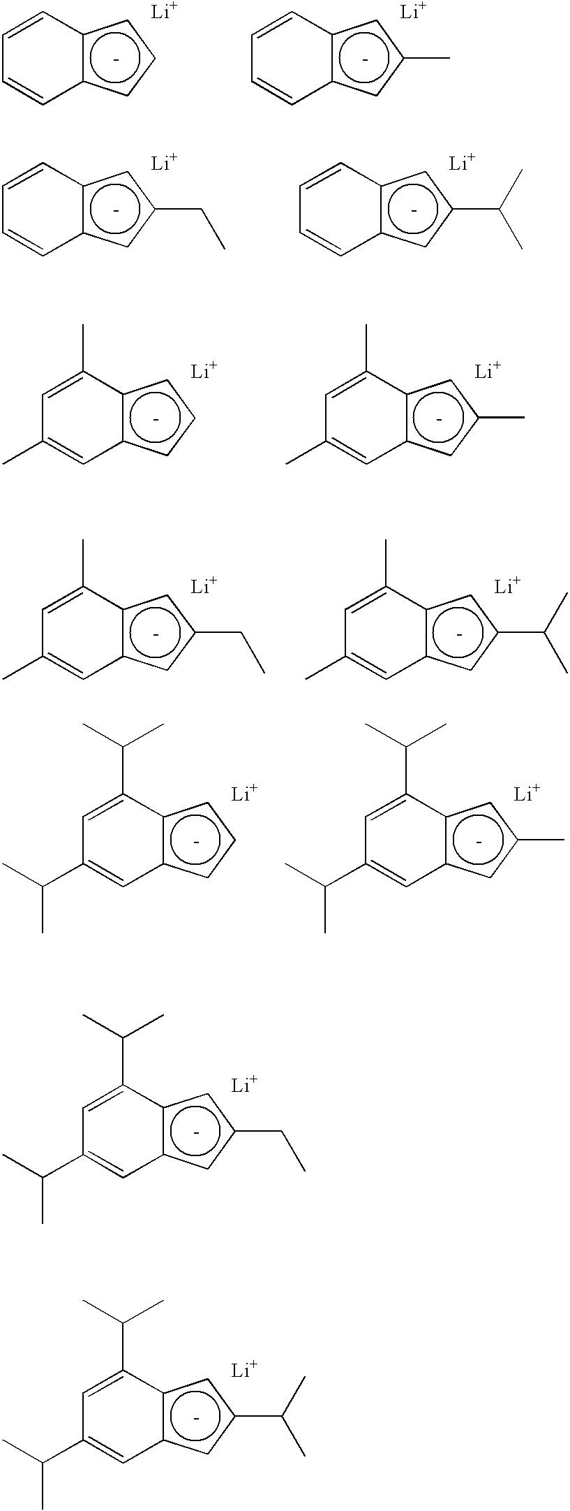 Figure US06960676-20051101-C00011