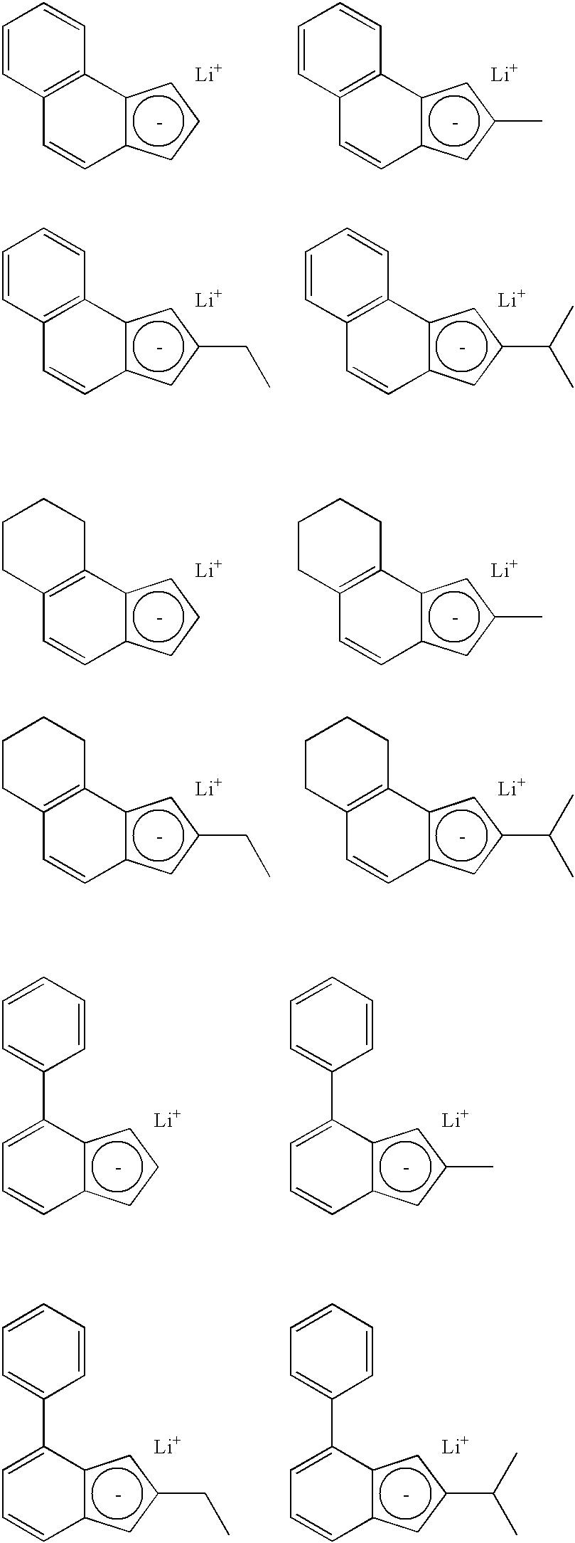 Figure US06960676-20051101-C00012