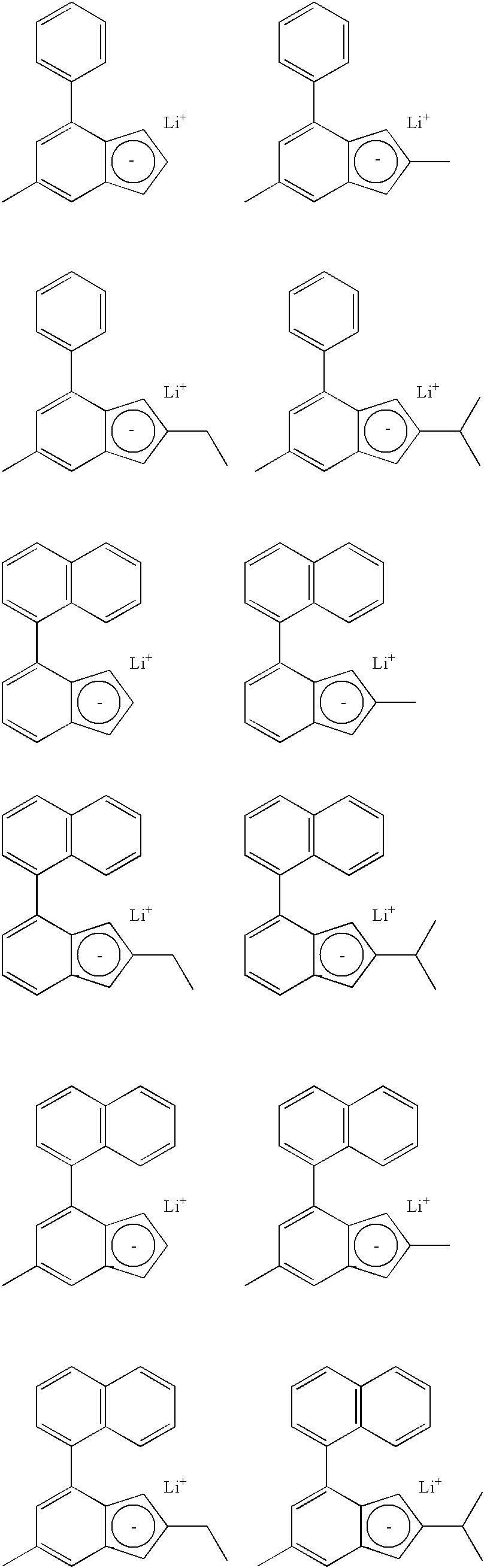 Figure US06960676-20051101-C00013
