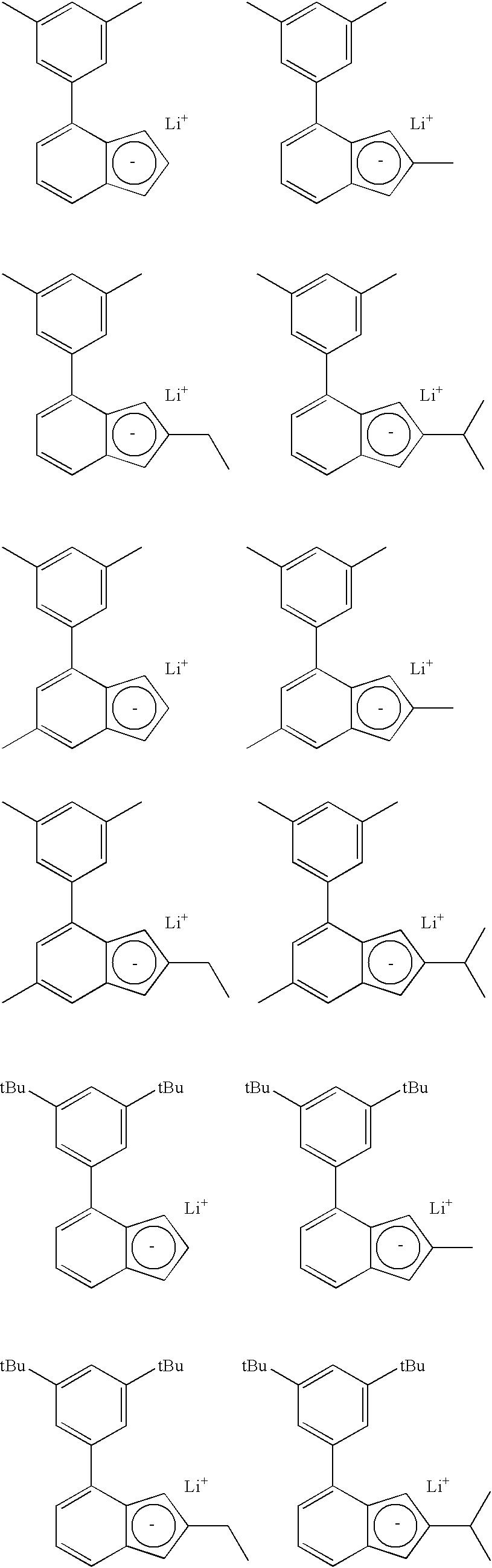 Figure US06960676-20051101-C00014