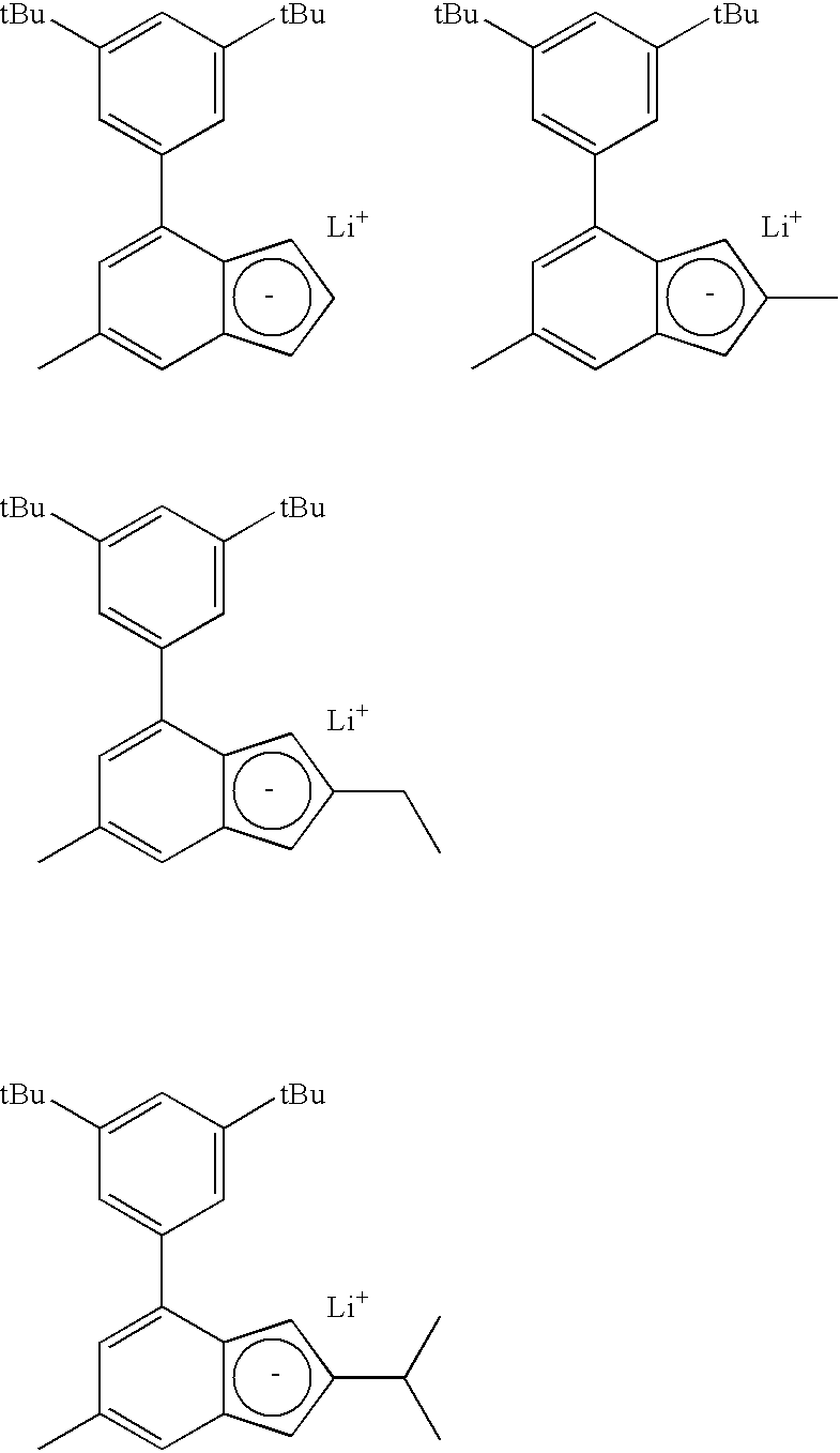 Figure US06960676-20051101-C00015