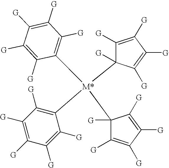 Figure US06960676-20051101-C00016